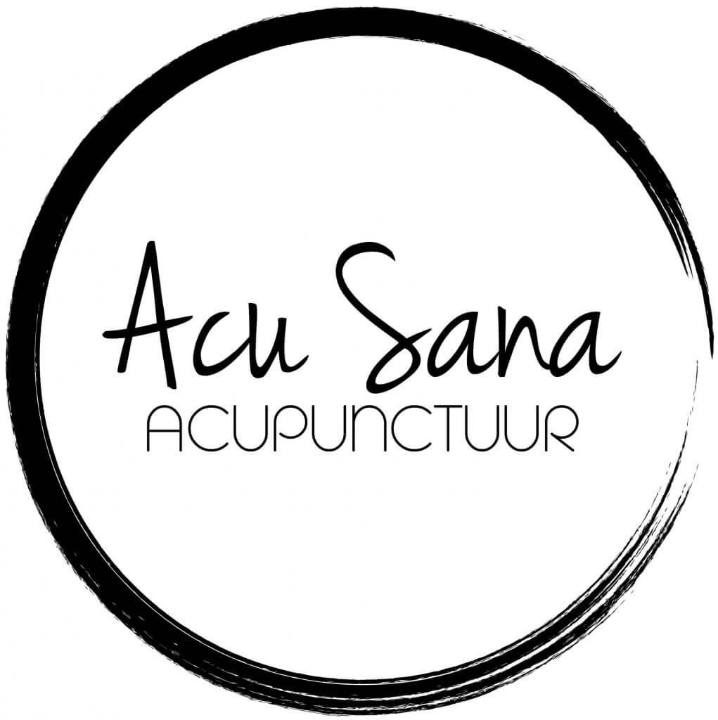 Acusana acupunctuur