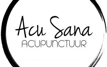 acusana_logo